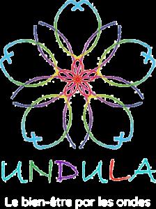Logo Undula relaxation Toulouse